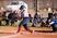Allison Wagoner Softball Recruiting Profile