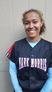 Shakayla Harris Softball Recruiting Profile