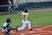Garrett Hatfield Baseball Recruiting Profile