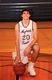 Jake Gerber Men's Basketball Recruiting Profile