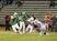 Lamar Beall Football Recruiting Profile