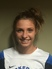 Madison Fischer Women's Soccer Recruiting Profile