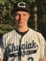 David Davis Baseball Recruiting Profile