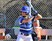Caitlin Jorae Softball Recruiting Profile
