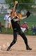 Nicole Ries Softball Recruiting Profile