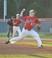 Cole Sester Baseball Recruiting Profile