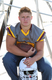 Braxton Bujak Football Recruiting Profile