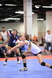Cassidy Witten Women's Volleyball Recruiting Profile