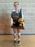 Katy Berg Women's Volleyball Recruiting Profile