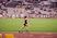 Athlete 1992391 square