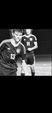 Ben Barrette Men's Soccer Recruiting Profile