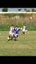 Athlete 1993964 square