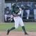 Dylan Hansen Baseball Recruiting Profile