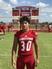 Rudy Cantu Football Recruiting Profile