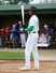 Warren Clarke III Baseball Recruiting Profile