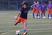Tayeb Benjaafar Men's Soccer Recruiting Profile