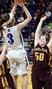 Jayden Bies Women's Basketball Recruiting Profile
