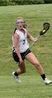 Athlete 2003920 square