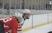 Josh Danielowski Men's Ice Hockey Recruiting Profile