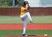 William Dion Baseball Recruiting Profile