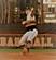 Eric Toth Baseball Recruiting Profile