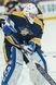 Zach Everett Men's Ice Hockey Recruiting Profile