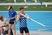 Athlete 2008444 square