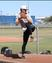 Mason Piert Baseball Recruiting Profile