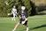 Jackson Warren Men's Lacrosse Recruiting Profile