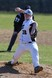 Matthew McGrath Baseball Recruiting Profile
