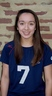 Thalia Oltmanns Women's Volleyball Recruiting Profile