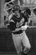 Griffin Scaggs Baseball Recruiting Profile