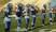 Jack Gililland Football Recruiting Profile