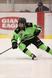 Jesse Lowell Men's Ice Hockey Recruiting Profile