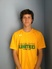 LLOYD (TREY) MORRIS Men's Soccer Recruiting Profile
