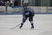 Jennifer Wilson Women's Ice Hockey Recruiting Profile
