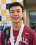 Michael Liu Wrestling Recruiting Profile