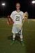 Kyle Johnson Men's Lacrosse Recruiting Profile