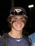 Nolan Brooks Baseball Recruiting Profile