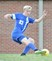 Jesse Pulse Men's Soccer Recruiting Profile