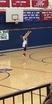 Jaycee Vick Women's Basketball Recruiting Profile