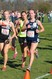 Alyson Welch Women's Track Recruiting Profile
