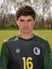 Alexander Powell Men's Soccer Recruiting Profile