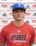Jon Compton Baseball Recruiting Profile