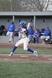 Kolbi Blevins Baseball Recruiting Profile