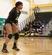 Liana Stewart Women's Volleyball Recruiting Profile