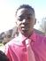 Jerome Williams Football Recruiting Profile