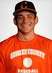 Gus Freeman Baseball Recruiting Profile