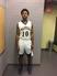 Treauhn Williams Men's Basketball Recruiting Profile