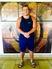 Nicholas Dell'Acqua Football Recruiting Profile